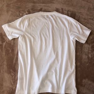 Champion Shirts - CHAMPION COLLEGE T-SHIRT